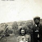 1938-mathieu.jpg
