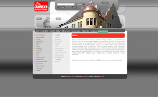petr_bima_web_webdesign_00332