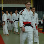 06-05-14 interclub heren 042.JPG