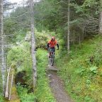 Tibet Trail jagdhof.bike (54).JPG