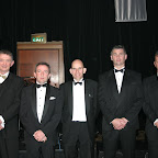 2005 Business Awards 025.JPG