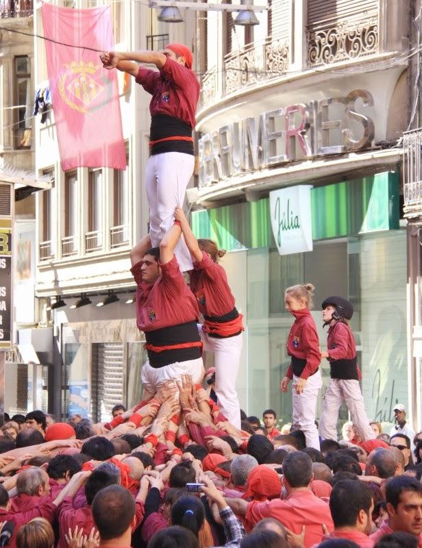 Festa Major de Sant Miquel 26-09-10 - 20100926_154_Pd6c_CdL_Lleida_Actuacio_Paeria.jpg
