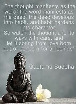 Buddhist Quotes On Love Glamorous 51 Best Buddha Quotes With Pictures About Spirituality & Peace