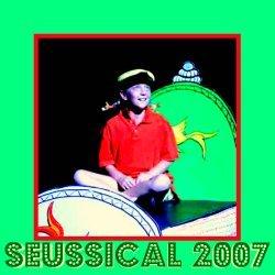 Thumbnail - SYE_Seussical.jpg