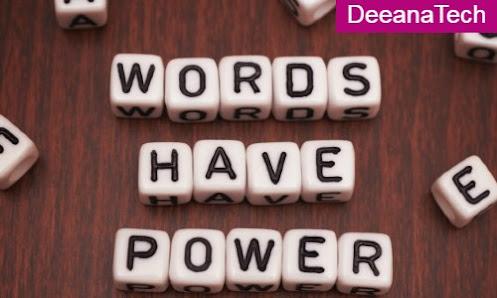 Blog Writing in 2021: Blog Writing idea in 2021