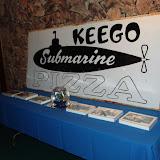 Community Event 2005: Keego Harbor 50th Anniversary - DSC06102.JPG