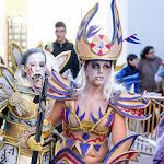 CarnavaldeNavalmoral2015_229.jpg