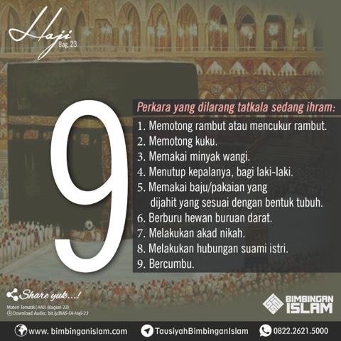 Haji (23)  849d254377