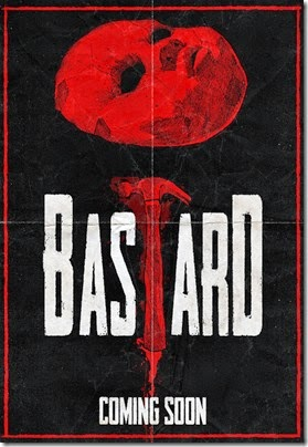 Bastard-official-poster