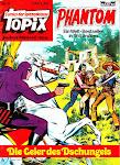 Topix 11 - Phantom - Die Geier des Dschungels.jpg