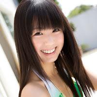 [BOMB.tv] 2010.01 Rina Koike 小池里奈 kr013.jpg