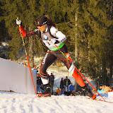 Biathlon-WM Ruhpolding 099.jpg