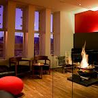 Arnarhvoll-lounge-1.jpg