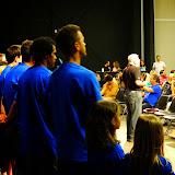 Culto e Batismos 2014-09-28 - DSC06319.JPG