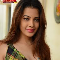 Diksha Panth New Stills