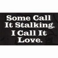 stalking-love.jpg