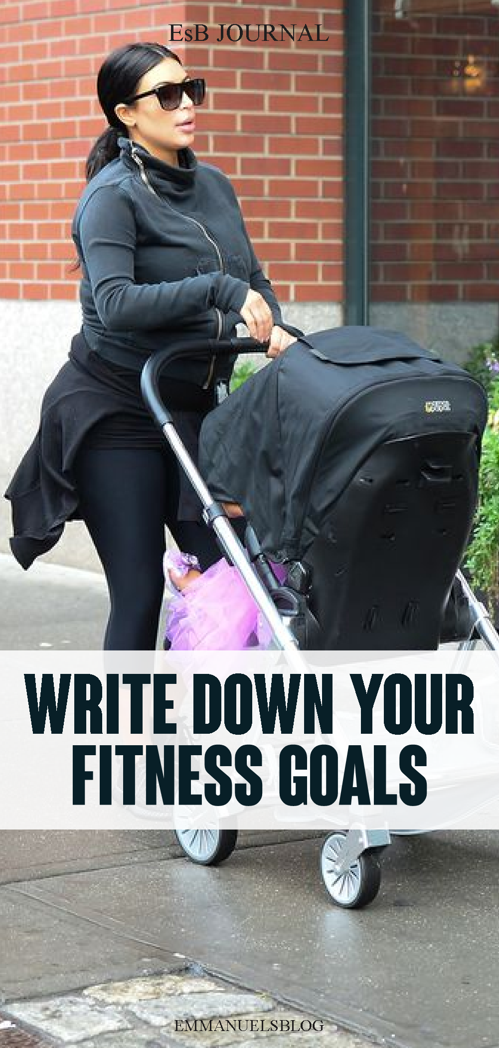 11 Kardashian-Approved Health Habits That Are Actually Pretty Legit