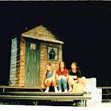 1998WizardofOz - SS_WOO_helpers.jpg