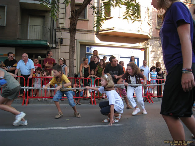 FM 2008 dilluns - Festa%2BMajor%2B2008%252C%2Bdilluns%2B002%2B%255B1024x768%255D.JPG
