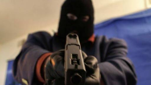 Kidnappers Kill Expatriate, Policeman, One Other in Ajaokuta