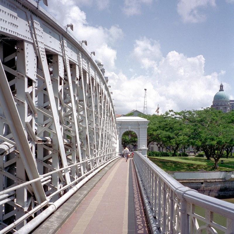 Singapore_15 Bridge.jpg