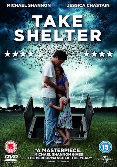 Take Shelter สัญญาณตาย หายนะลวง HD [พากย์ไทย]