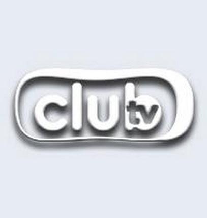Club FMTV