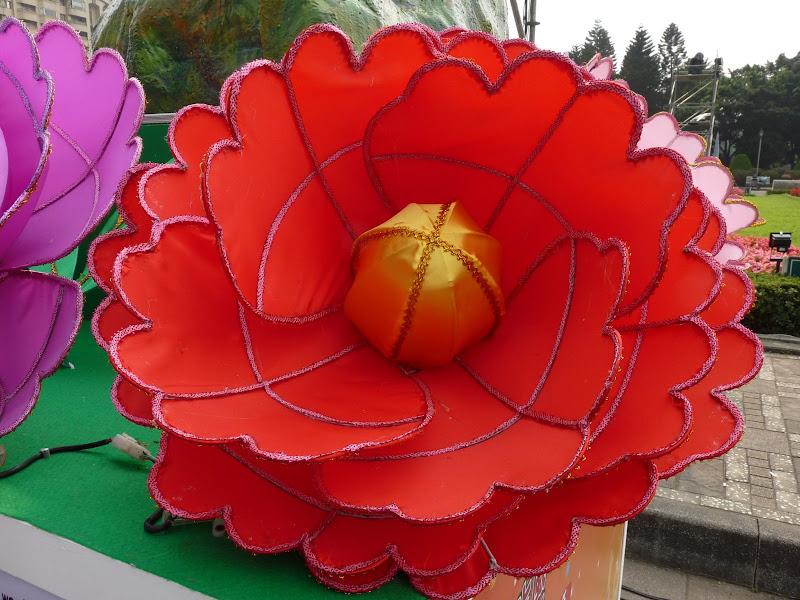 Taiwan .Taipei Lantern Festival - P1150756.JPG