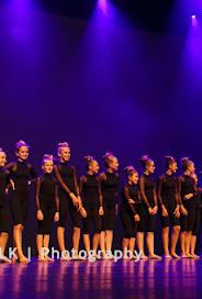 HanBalk Dance2Show 2015-5975.jpg