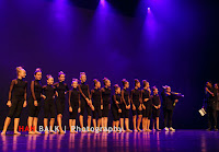 HanBalk Dance2Show 2015-5975.jpg