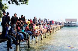 pulau harapan, 29-30 agustus 2015 Canon 130