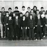1972_class photo_Canisius.jpg