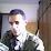 ivaldo pinio filho's profile photo