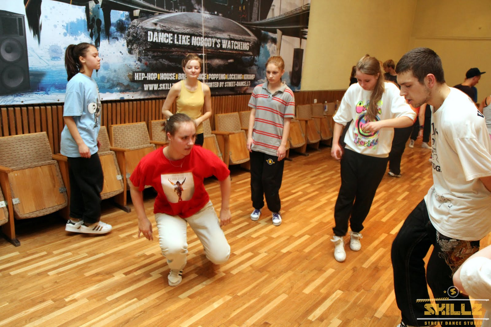 Hip- Hop workshop with Shaadow (UK) - IMG_1866.jpg
