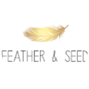 Feather Seed