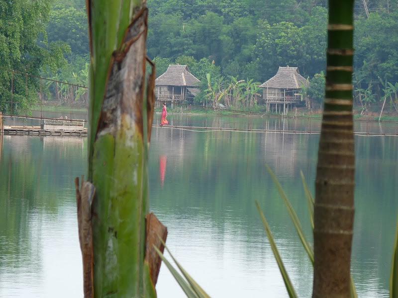 Chine . Yunnan..Galamba, Menglian Album A - Picture%2B249.jpg