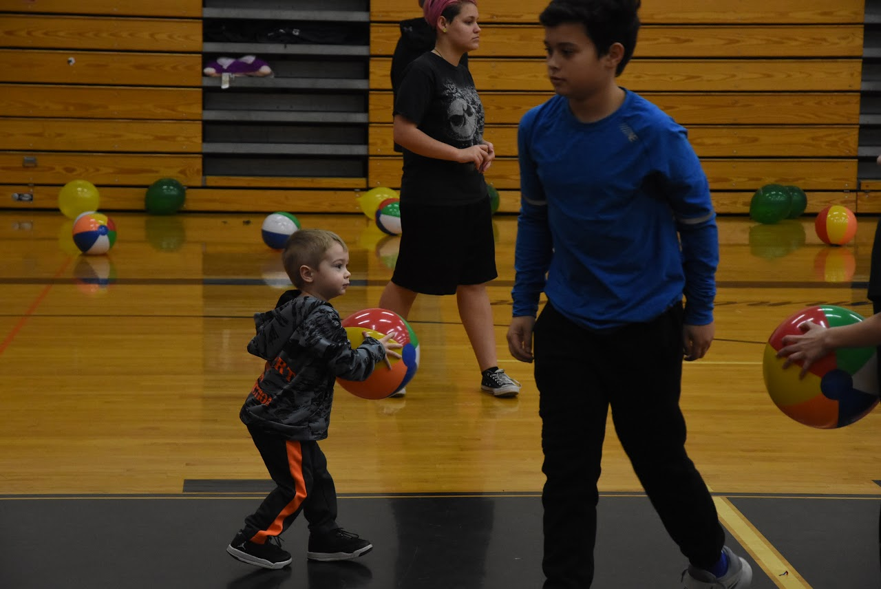 2018 Mini-Thon - UPH-286125-50740791.jpg