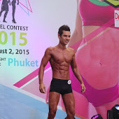 event phuket Top Body Fit Model Contest 2015 at Limelight Avenue 013.jpg