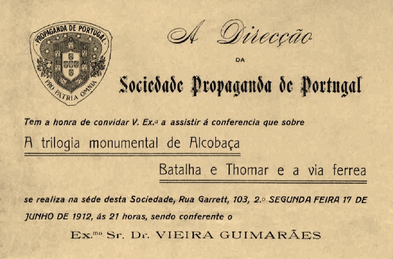 [1912-Convite6]
