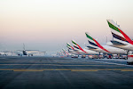 Emirates_tails_(8499979565).jpg
