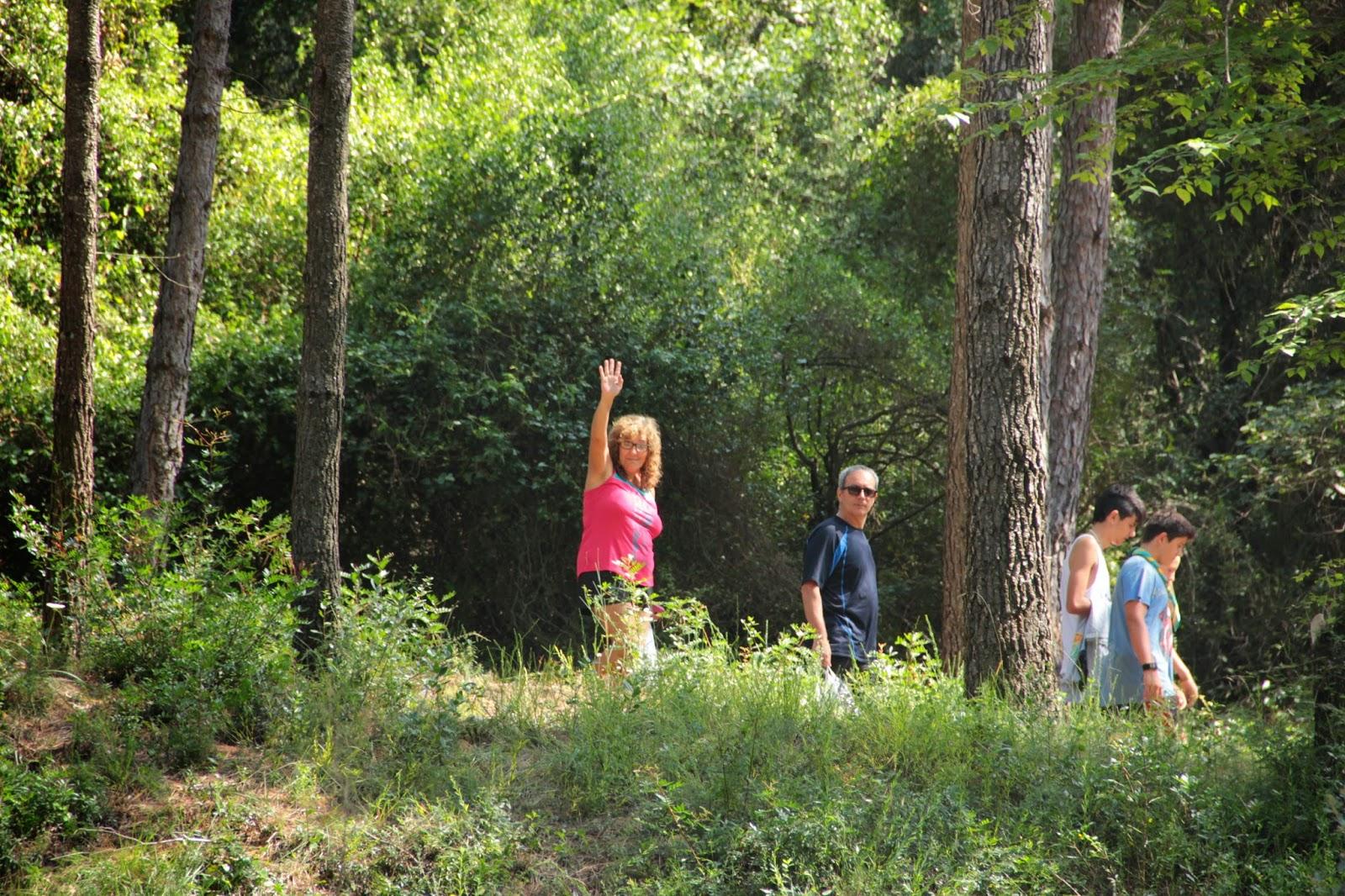 Campaments Estiu Cabanelles 2014 - IMG_1656.JPG