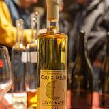 2015, dégustation comparative des chardonnay et chenin 2014 - 2015-11-21%2BGuimbelot%2Bd%25C3%25A9gustation%2Bcomparatve%2Bdes%2BChardonais%2Bet%2Bdes%2BChenins%2B2014.-176.jpg