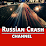 Russian Car Crash channel's profile photo