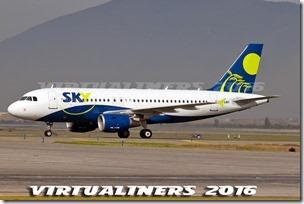 SCL_Alitalia_B777-200_IE-DBK_VL-0087
