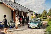 przygotowania-slubne-wesele-poznan-093.jpg