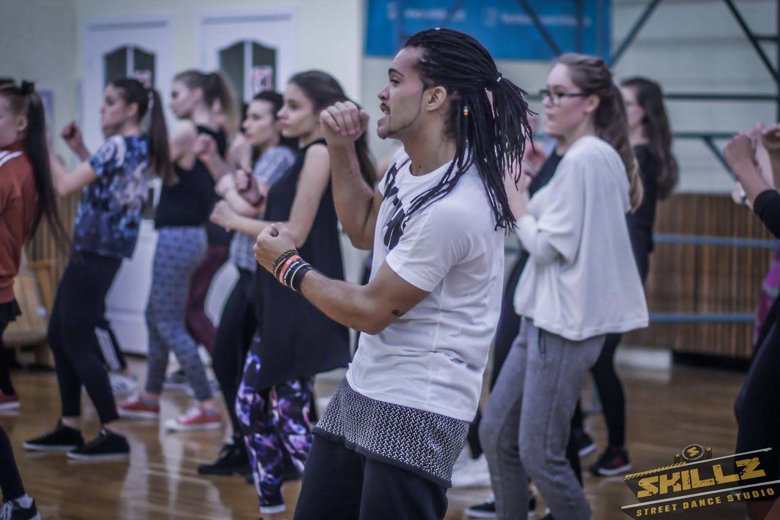 Dancehall seminaras su Rafa iš Ispanijos - P1100117.jpg