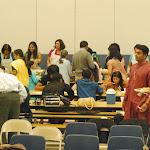 A2MM Diwali 2009 (163).JPG