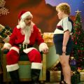 peliculas navidenas ver navidad - Bad santa