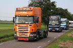 Truckrit 2011-068.jpg