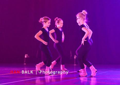 Han Balk Voorster Dansdag 2016-3041.jpg